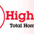 Highbury Homes (Yorkshire) Limited