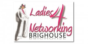 Ladies4Networking Brighouse