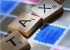 Tax Tips & News August 2017