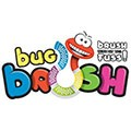 Bugbrush Limited