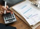 Tax Tips & News July 2019