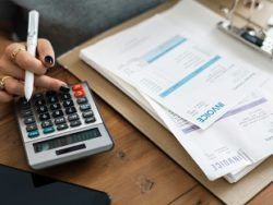 Tax Tips & News March 2019
