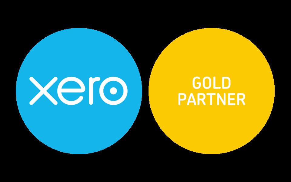 xero-gold-partner-badge-RGB