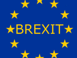Brexit – Question of the Week