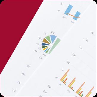 Strategic Tax Planning