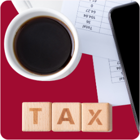 Tax Enquiry Fee Protection